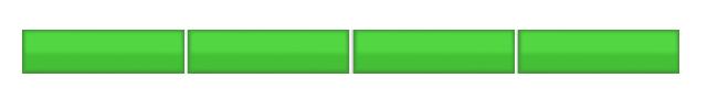 media/bar-100-green[1].jpg